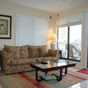 Hotel Pictures: Gulf Shores Plantation 1133 Apartment, Gulf Highlands