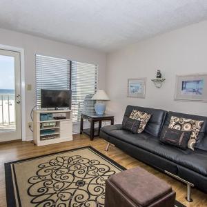 Fotografie hotelů: Island Shores 356 Apartment, Gulf Shores
