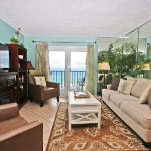 Hotelfoto's: Surfside Shores 1503 Apartment, Gulf Shores