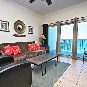 Fotos del hotel: Crystal Tower 1106 Apartment, Gulf Shores