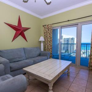 Hotellbilder: Crystal Tower 606 Apartment, Gulf Shores