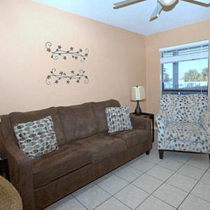 Fotografie hotelů: Cove 117A Apartment, Gulf Shores