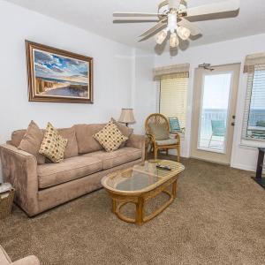 Hotellbilder: Boardwalk 1086 Apartment, Gulf Shores