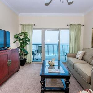 Hotel Pictures: Crystal Tower 1705 Apartment, Gulf Shores