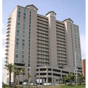 Hotellbilder: Crystal Shores West 1005 Apartment, Gulf Shores