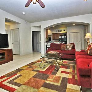 ホテル写真: Emerald Greens 3701 Apartment, Gulf Shores