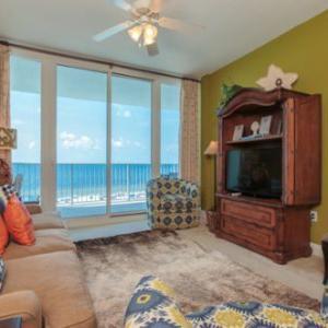 酒店图片: Lighthouse 514 Apartment, 海湾海岸