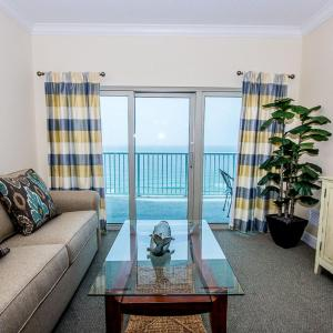 Fotografie hotelů: Crystal Tower 1706 Apartment, Gulf Shores