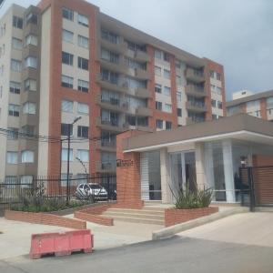Hotel Pictures: Mallorca 3 Habitacion, Mosquera