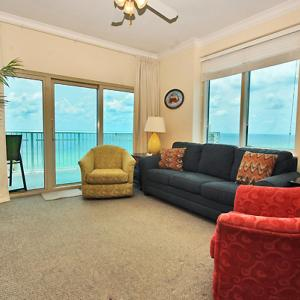 Foto Hotel: Crystal Tower 1309 Apartment, Gulf Shores