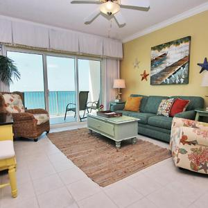 Φωτογραφίες: Crystal Shores West 605 Apartment, Gulf Shores
