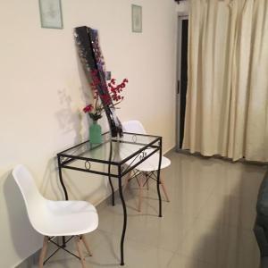 酒店图片: Cosy Home, 阿比让