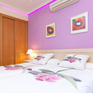 Fotos de l'hotel: Luz Madrid Rooms, Madrid