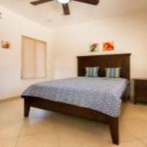 Hotel Pictures: Catalina Cove 12, Brasilito
