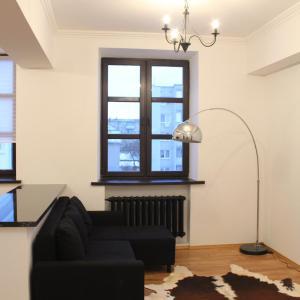 Fotografie hotelů: Vip apartment Lenina, Brest