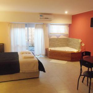 Фотографии отеля: Epuyen, Chascomús