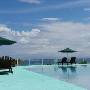 Φωτογραφίες: Royal Caribbean Resort, San Pedro