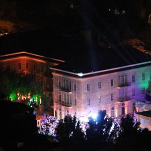 Fotos de l'hotel: Grand Kadri Hotel, Zahlé