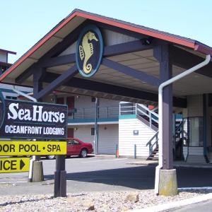 Фотографии отеля: Sea Chalet Home, Линкольн-Сити