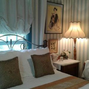酒店图片: Marys Place, 伊普斯维奇