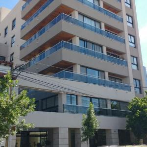 Fotos de l'hotel: Apartamento Leguizamon, Salta