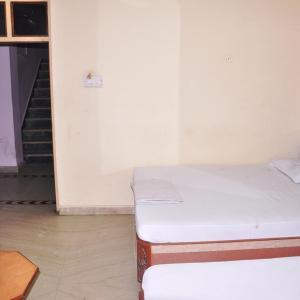 Fotos del hotel: Hotel Shankar Palace, Ajmer