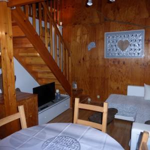 Hotel Pictures: Breguet 9, Barcelonnette