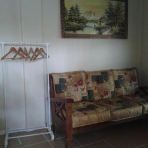 Hotel Pictures: Apartamento exclusivo, Campo Grande