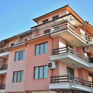 Fotos do Hotel: Panorama Apartment, Velingrad