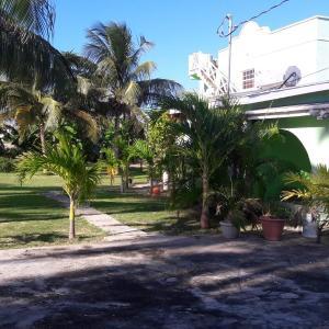 Hotelfoto's: LaToya's Vacation Rental, Saint Philip