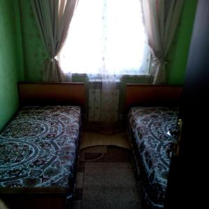 Hotel Pictures: Guest House Usanoghakan 2, Dilijan