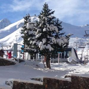 Hotel Pictures: Chalet Patty&Co, Encamp