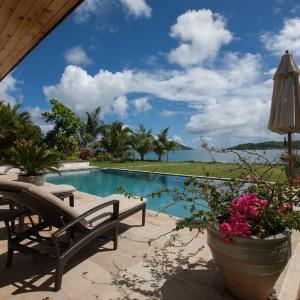 Fotos del hotel: Tres Belle Villa Seychelles, Eden Island