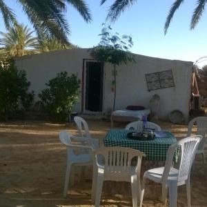 Fotos do Hotel: Maison Proche De Desert, Douz