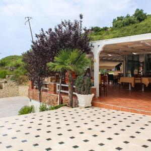Fotografie hotelů: Hotel Roi, Vlorë