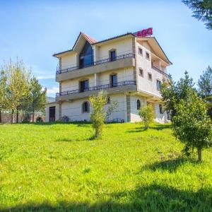 Fotos del hotel: Hotel Taverna Ago, Berat