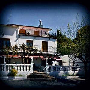 Hotel Pictures: Hostal del Carmen, Terrassa