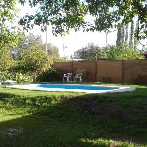 Zdjęcia hotelu: La Quinta, Maipú