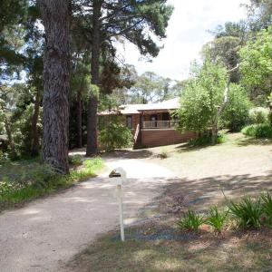 Фотографии отеля: Alpine Lake - Home Away From Home, Wentworth Falls