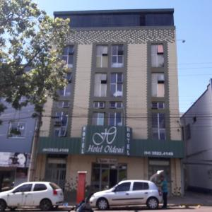 Hotel Pictures: Hotel Oldoni, Erechim