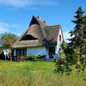 Hotelbilleder: Ferienwohnung im Hochland, Kloster