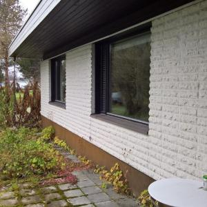 Hotel Pictures: Residency by the River, Rovaniemi