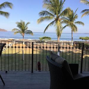 Hotel Pictures: Blue Wave Condo 3, Potrero