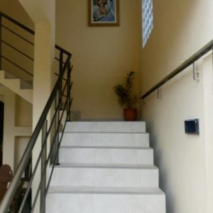 Hotel Pictures: Casa e Hospedagem Fogaça, Cachoeira Paulista