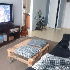 Hotel Pictures: Casa da Evelyn, Curitiba