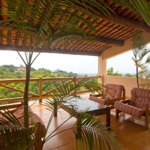 Hotellbilder: Goodlife Residence, Bujumbura