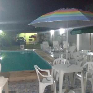 Hotel Pictures: Casa Temporada Ferias, Cabo Frio