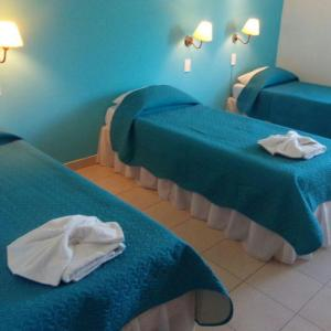 Photos de l'hôtel: El Nido, El Calafate
