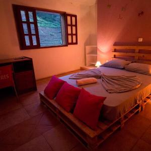 Hotel Pictures: Divin Art, Ribeira Grande