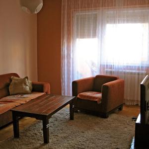 Hotelfoto's: Centar, Bijeljina
